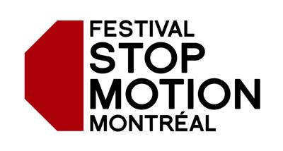 Stop-Motion festival logo