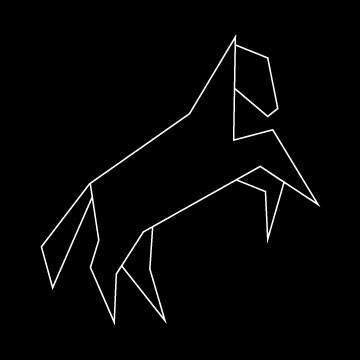 Logo The Animation Workshop